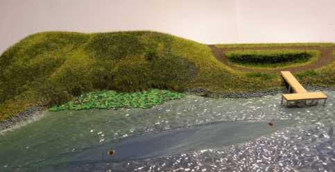 """Diorama """"Luitpold"""" von MB-Modellbau, 1:250 FERTIG - Seite 2 Dsc02210"""