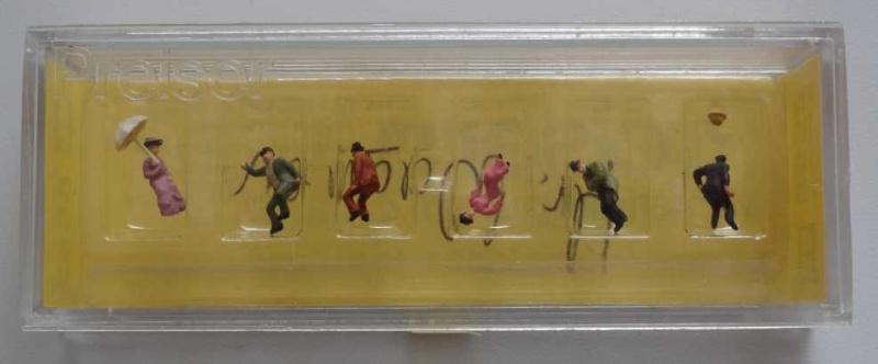"""Diorama """"Luitpold"""" von MB-Modellbau, 1:250 FERTIG - Seite 2 Dsc02410"""