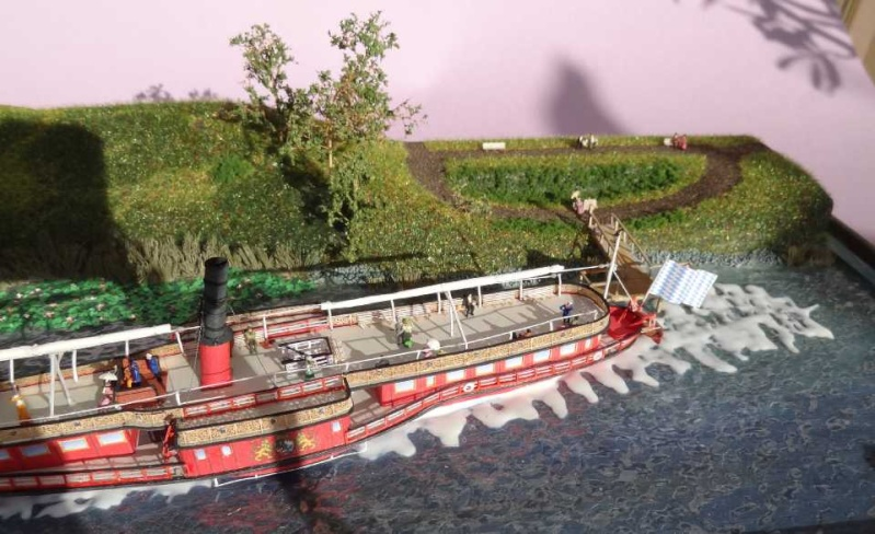 """Diorama """"Luitpold"""" von MB-Modellbau, 1:250 FERTIG - Seite 2 Dsc02411"""