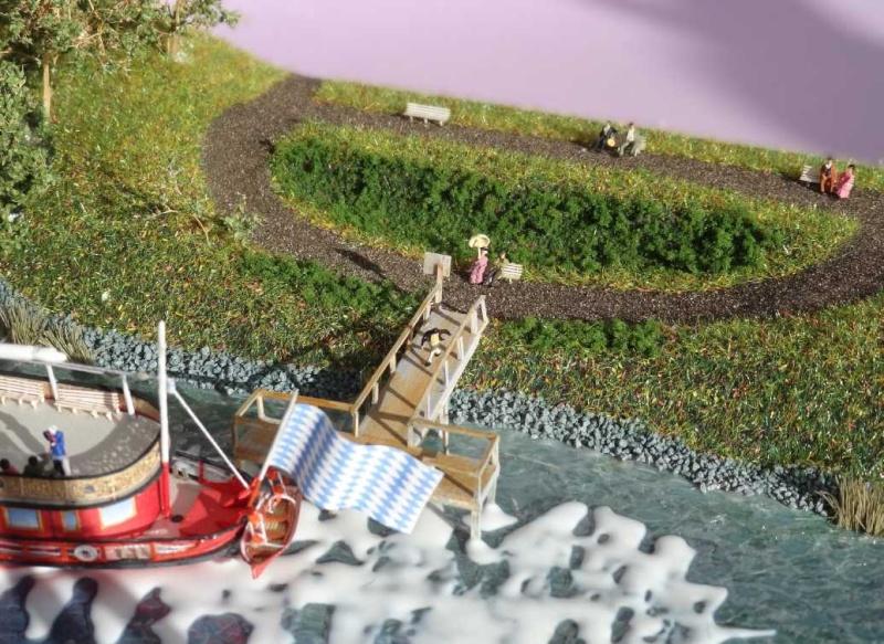 """Diorama """"Luitpold"""" von MB-Modellbau, 1:250 FERTIG - Seite 2 Dsc02412"""