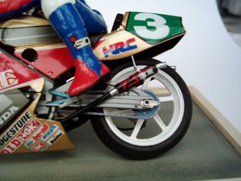 Rennmotorrad von Tamiya Dsci0012
