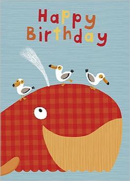 Joyeux anniversaire Chris86 Img_ba10