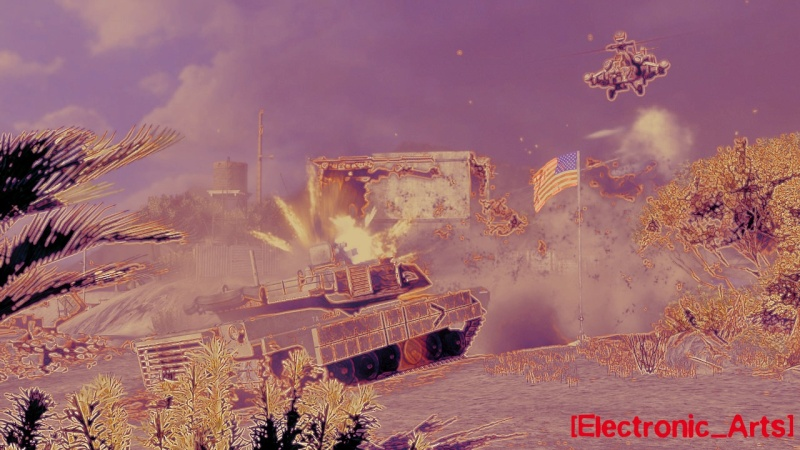 Clan (EA) Electronic_Arts