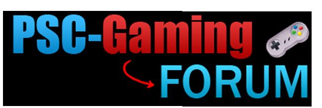 PCSworld Logo211
