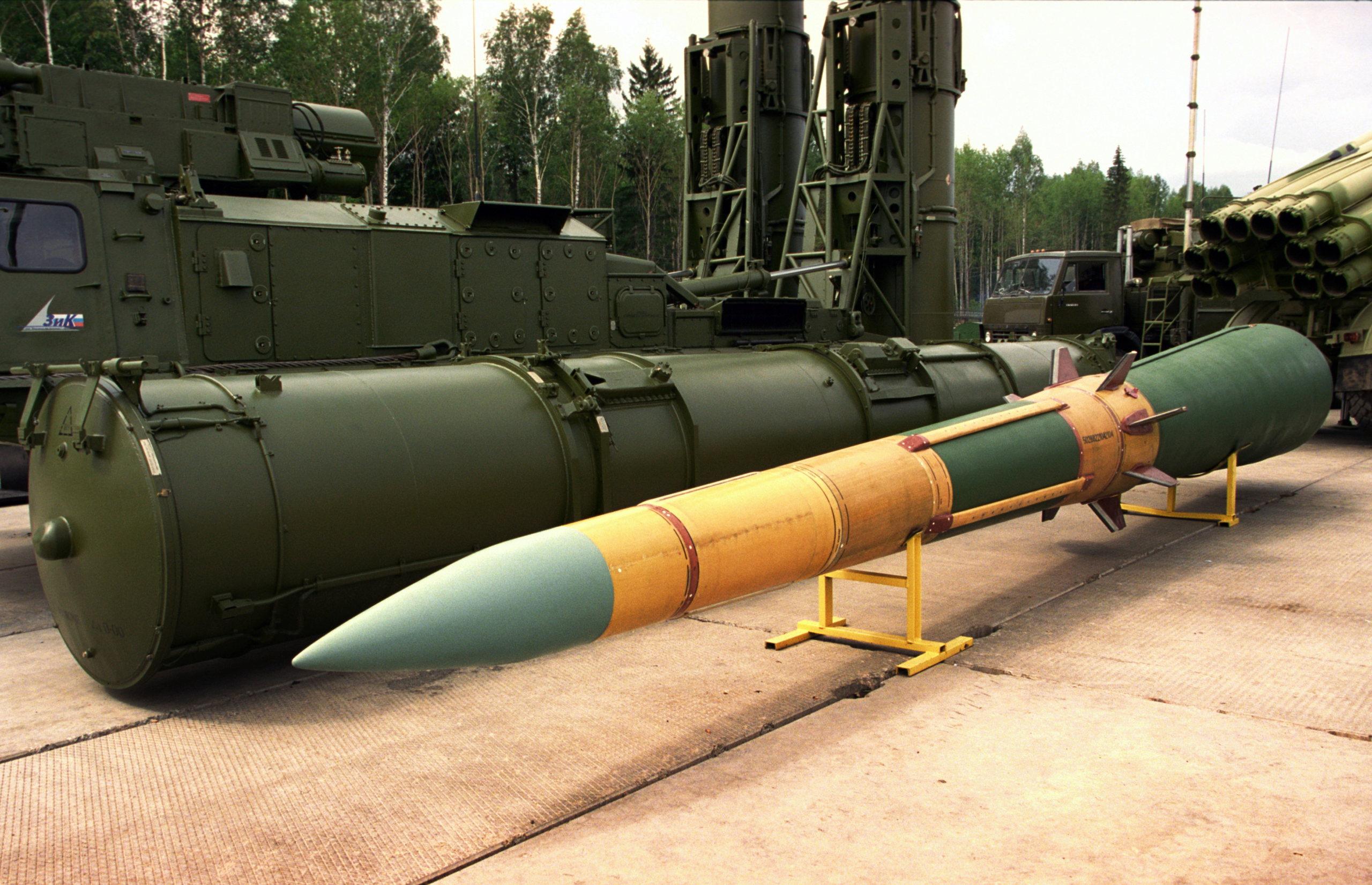 S-300V Army SAM System - Page 10 01910