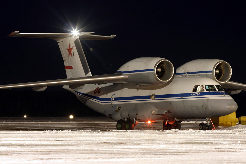 Russian Civil Aviation: News #4 - Page 17 12_rus10