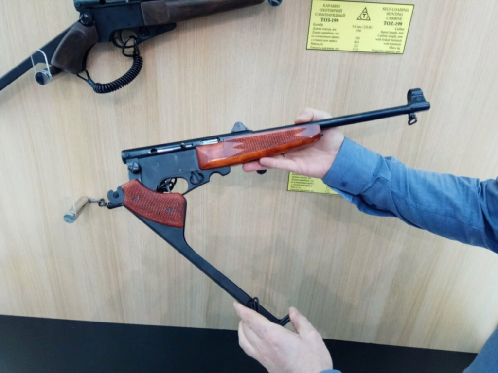 Ex military firearms and their collector value today - Page 2 25990710