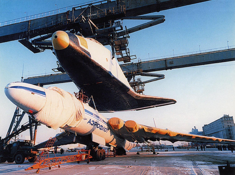 Russian Transport Aircraft fleet (VTA) - Page 15 38642010