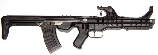 Russian Assault Rifles & Machine Guns Thread: #2 - Page 7 3b0-6510