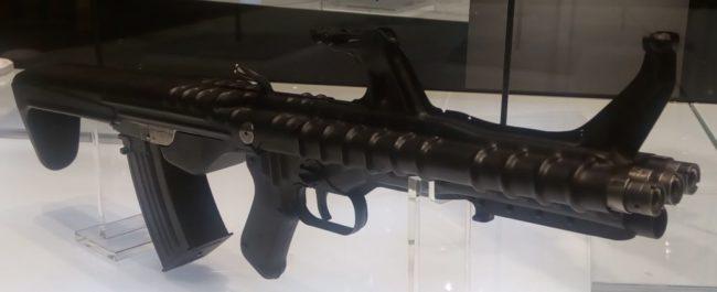 Russian Assault Rifles/Carbines/Machine Guns Thread: #2 - Page 13 3b1-6512