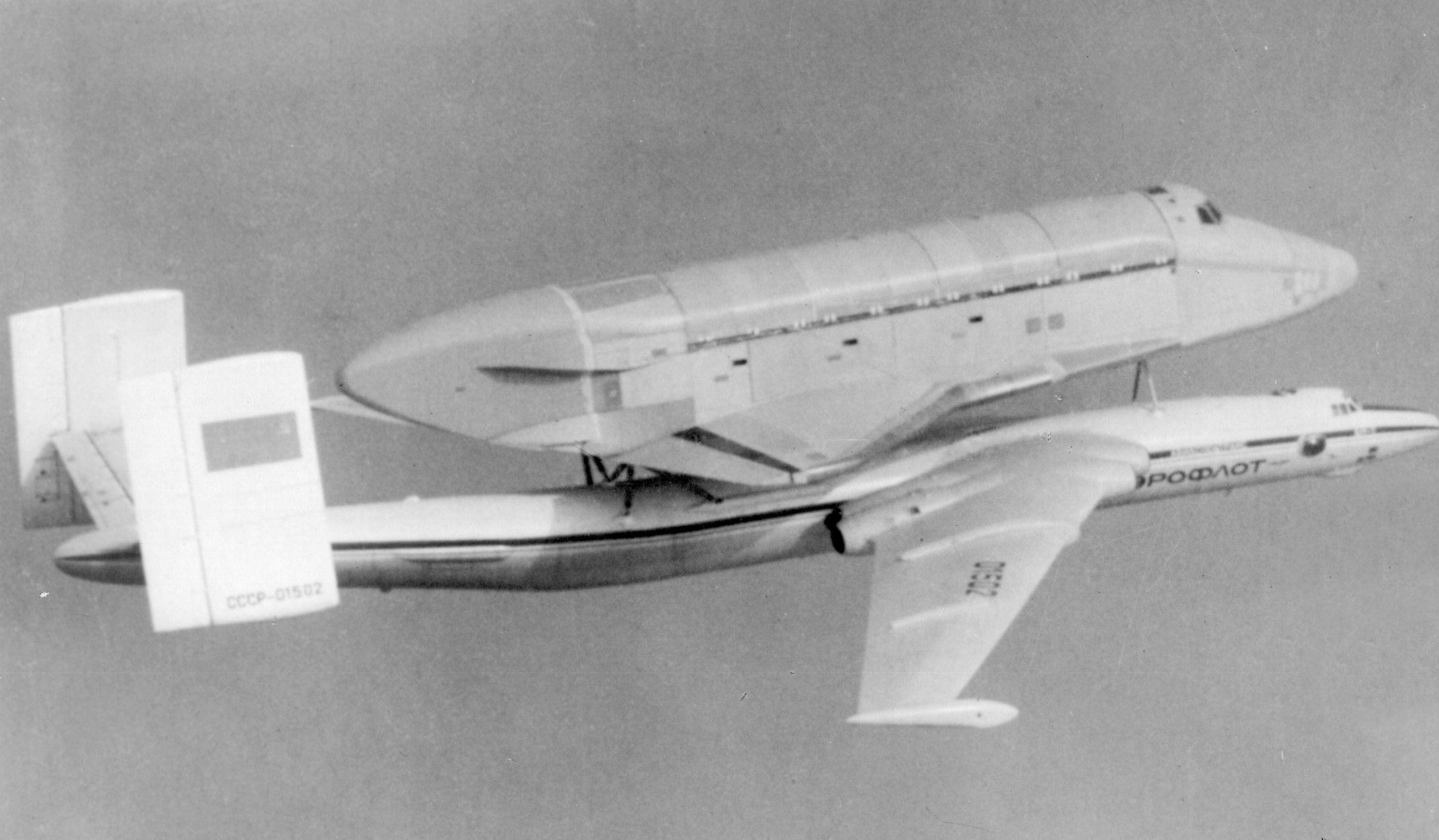 Russian Transport Aircraft fleet (VTA) - Page 15 4_vm-t10