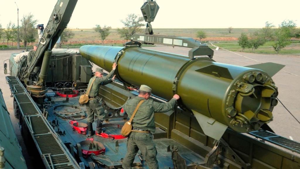 Iran's Ballistic Missile Program - Page 5 58959710