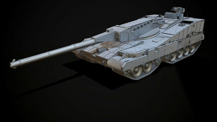 [Official] Armata Discussion thread #5 - Page 15 650c5710
