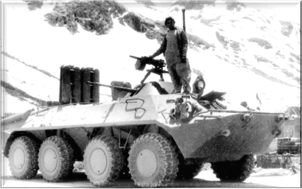 BTR-80/82A and variants: News - Page 12 A27d2410
