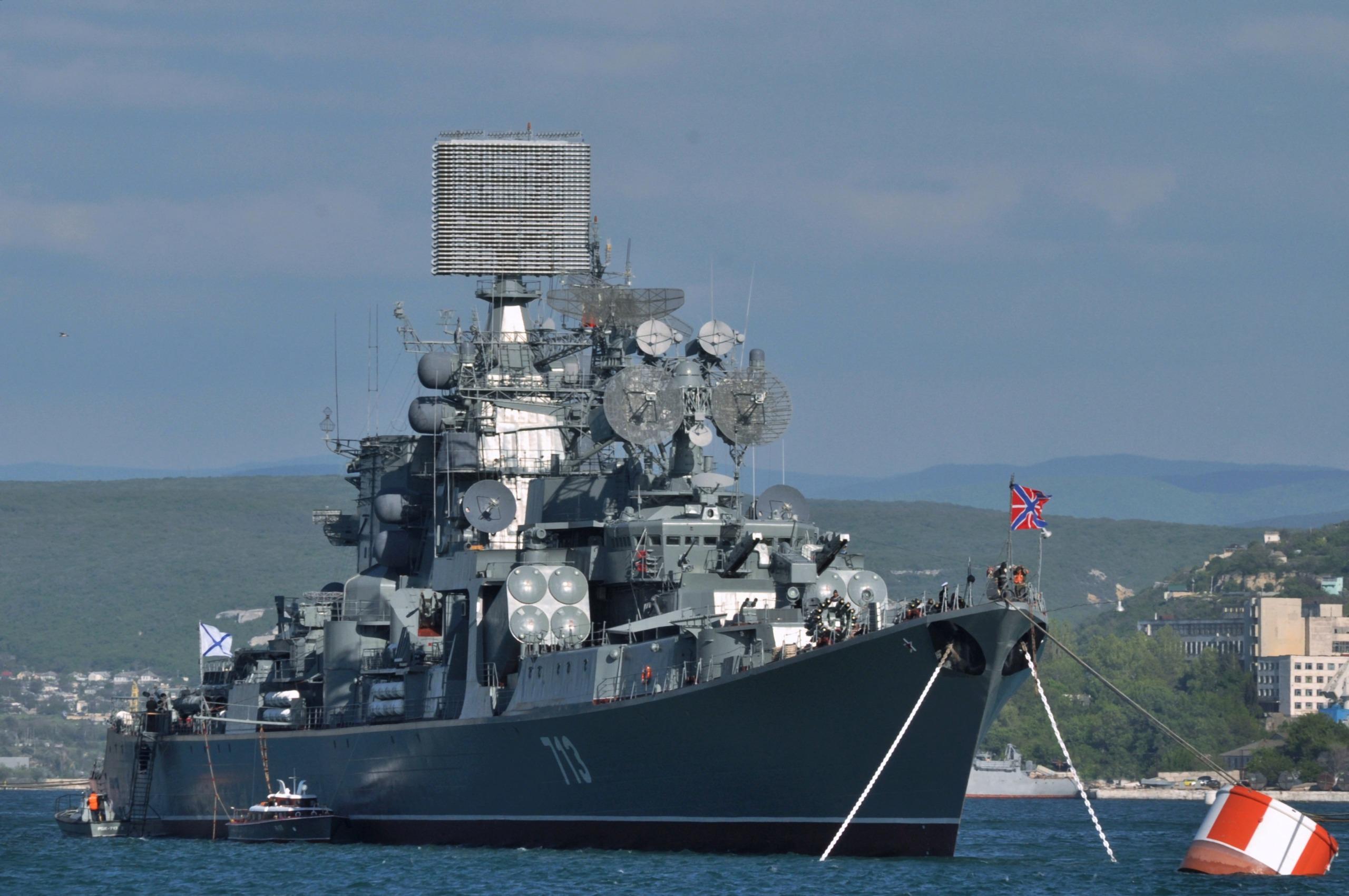 Russian Navy: Status and News #5 - Page 7 Bolsho10