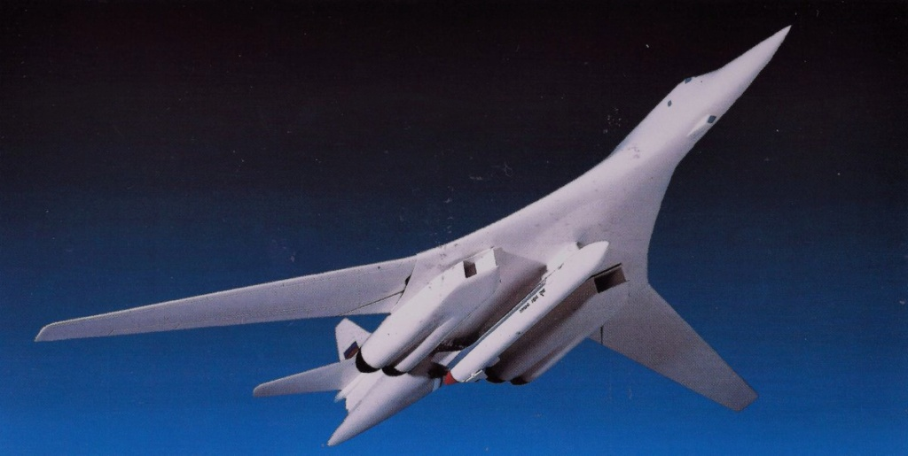 PLA Air Force General News Thread: - Page 7 Ds3jgm10