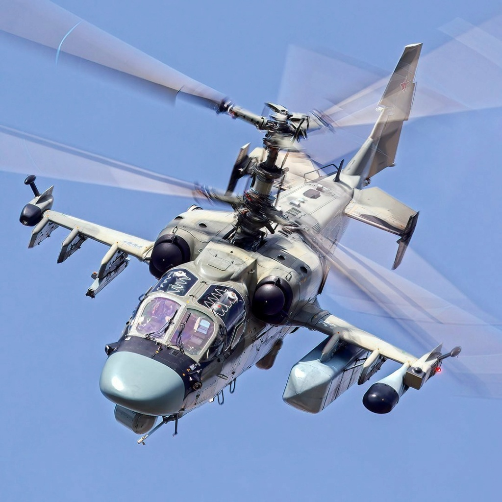 Ka-52 in Russian Air Force - Page 29 E9njyt10