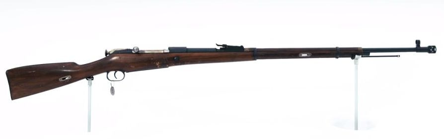 Best looking russian weapon Experi10