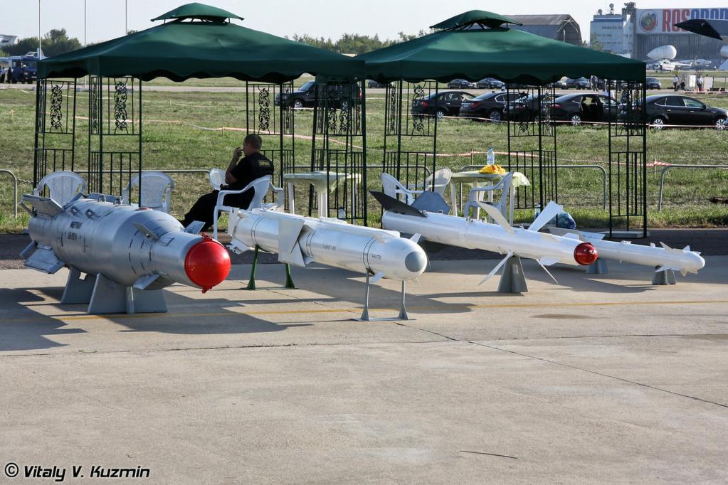 Su-35S: News - Page 38 I-nncf10