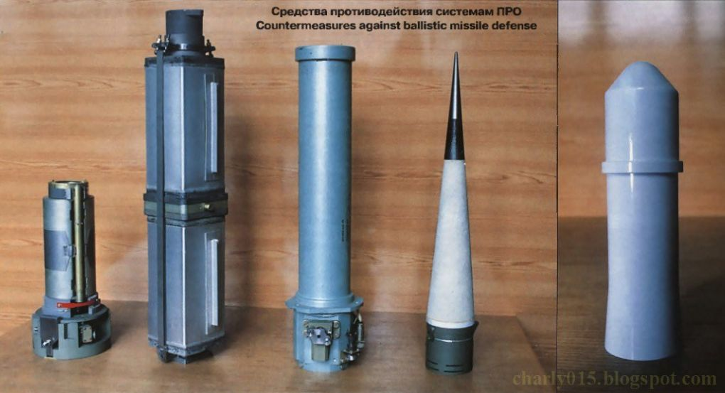Strategic Missile Troops (RVSN): Discussion & News - Page 13 Icbm_d10
