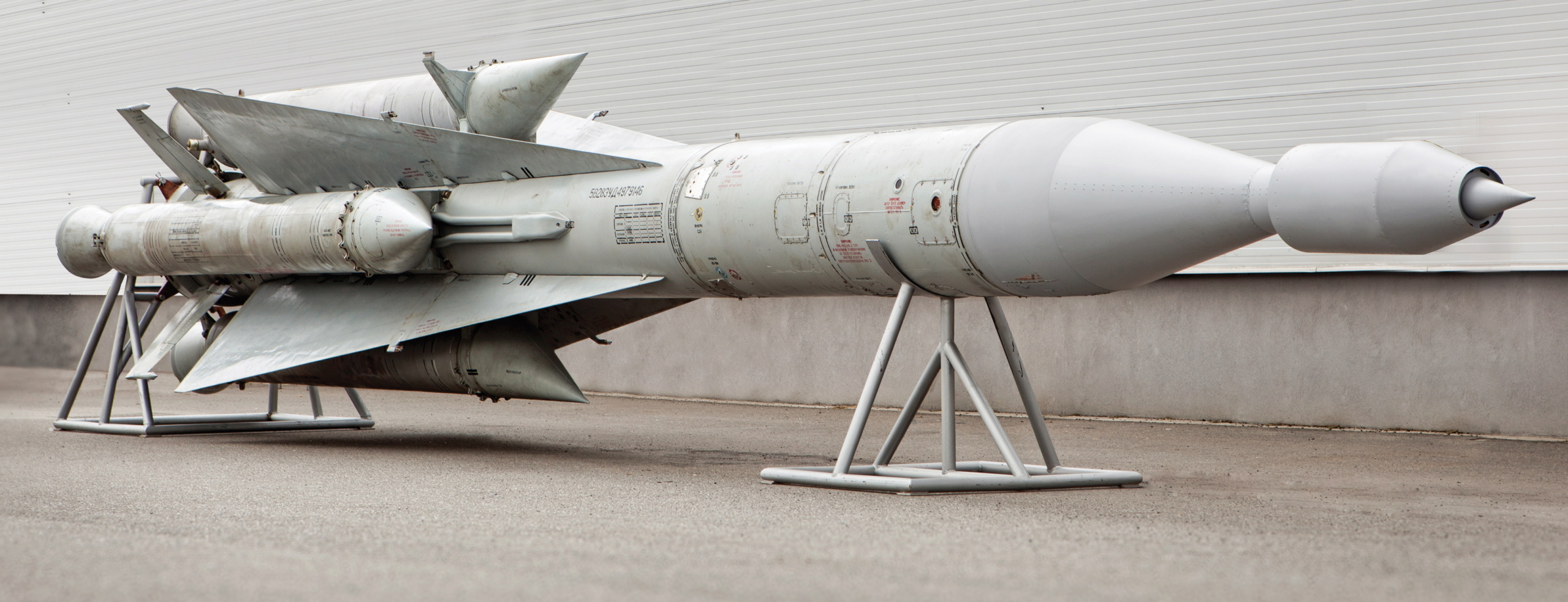 3M22 Zircon Hypersonic Cruise Missile - Page 21 Lf14_r10