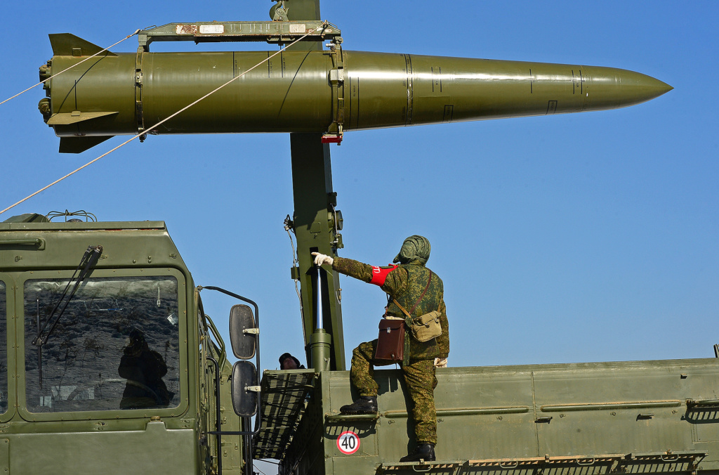 Iran's Ballistic Missile Program - Page 5 Messag11