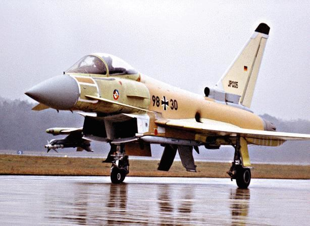 5th gen light mulltirole fighter/Mikoyan LMFS - Page 24 Mikoya10
