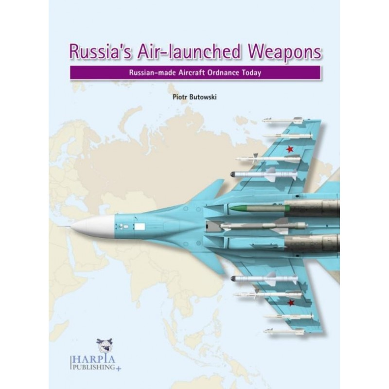 Su-35S: News - Page 35 Russia11