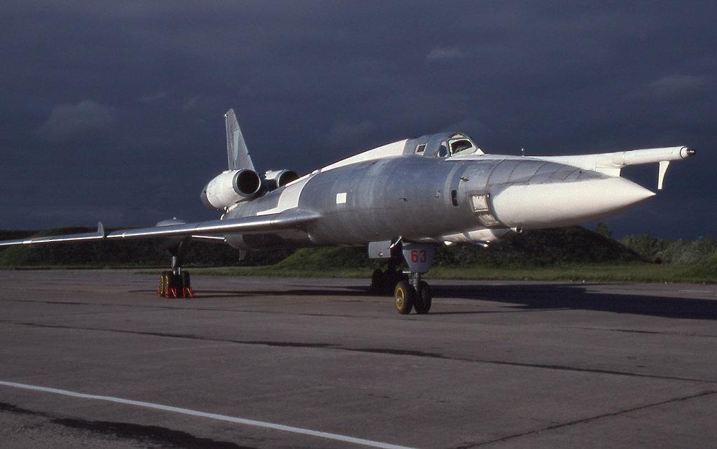 Tu-22M3: News - Page 15 S120010