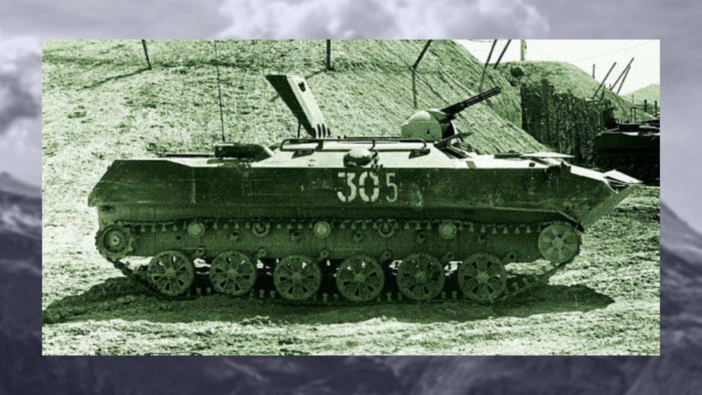 BTR-80/82A and variants: News - Page 12 Scale_11