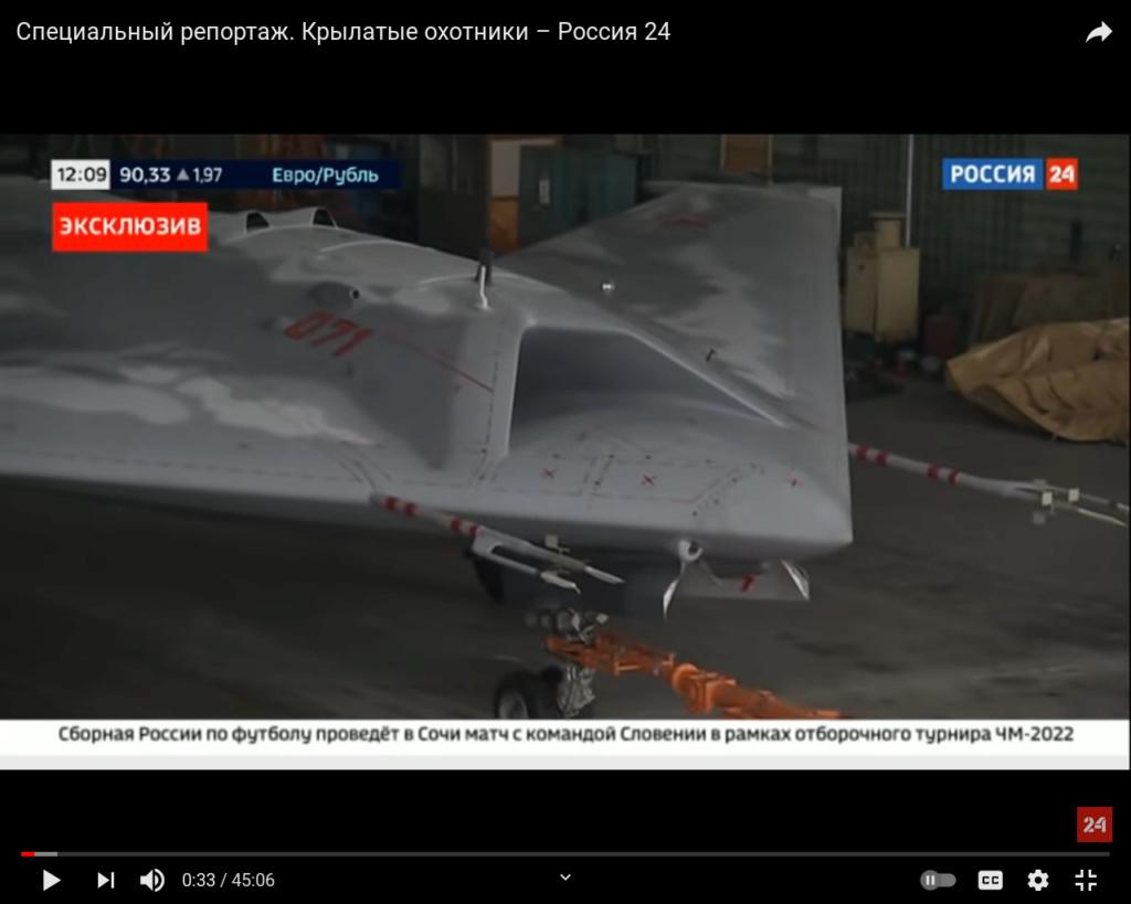 "S-70 ""Okhotnik"" UCAV - Page 16 Screen14"