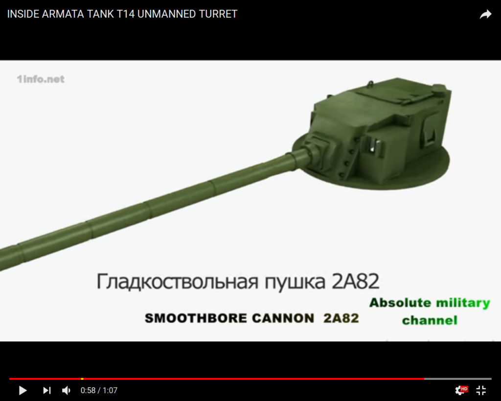 [Official] Armata Discussion thread #5 - Page 24 Screen16