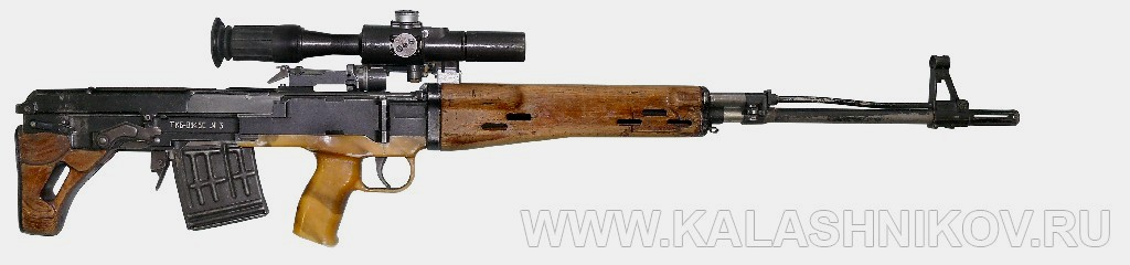 Russian Sniper Rifles and Units - Page 20 Soviet10