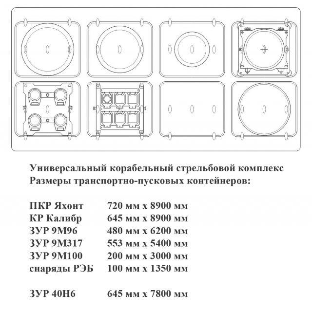 Poliment-Redut Naval Air Defense System - Page 7 Tpk10