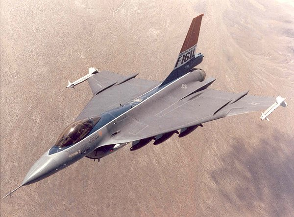 US Air Force: Discussion and News - Page 14 Xf160210
