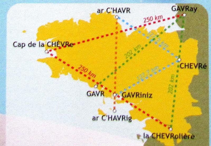 Les axes toponymiques dans l'Atlas de Bretagne Img_1210