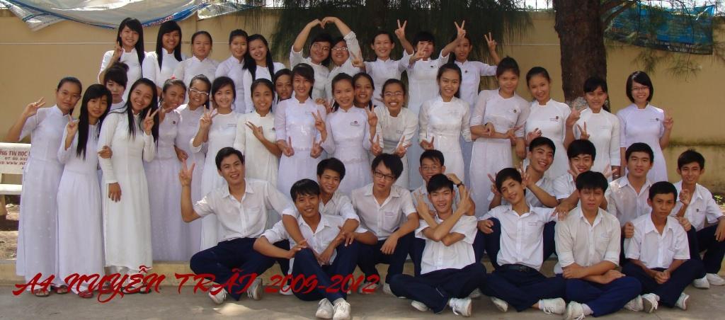 ๑๑۩۞۩๑๑...Forum A4 Nguyễn Trãi-Tây Ninh...๑๑۩۞۩๑๑