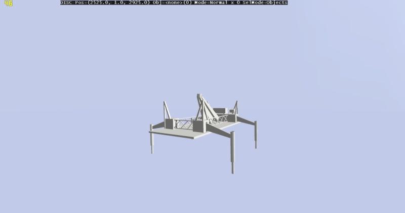 Radar Aladin Nouvelle Génération Durcie (ANGD) Arma_284