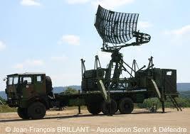 Radar Aladin Nouvelle Génération Durcie (ANGD) Untitl10