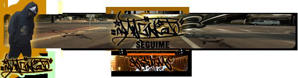 Rap Argentino - Mc Magneto Ft Guty - Dicen Y no lo Hacen Seguim10