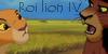 Le Roi Lion : IV Roi_li10