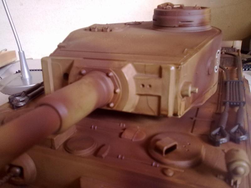 Il Vecchio Tiger I 26032010