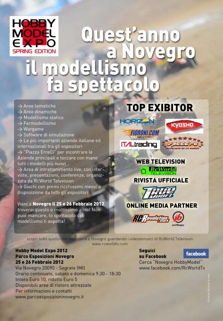 Novegro 2012 Locand10