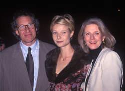 Gwyneth Paltrow communique avec son père décédé  Media_66