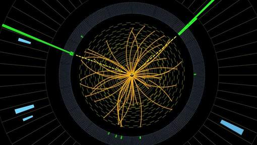 La fin du monde pour le 10 septembre? LHC le plus grand accélérateur de particules du monde  - cern - Page 2 Media_81