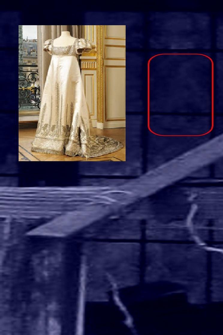 1 = Enquête : Les portes de l'au-delà - Page 2 Mont10