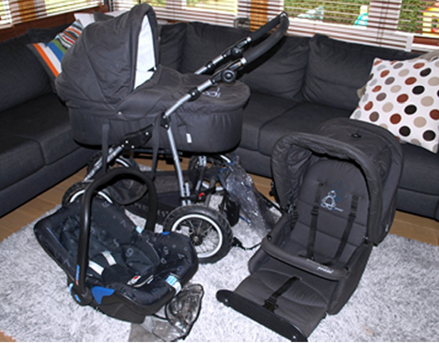 Je vais être papa pour le 6 septembre 2012 Pousse10