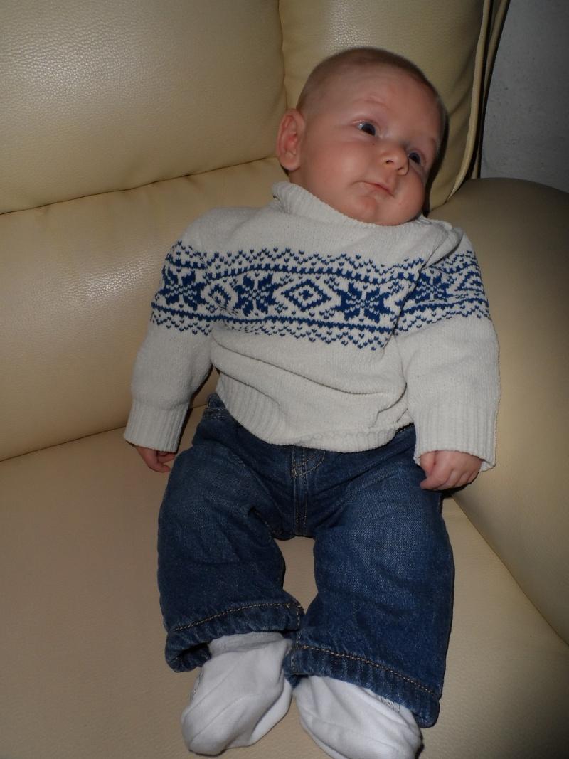 Je vais être papa pour le 6 septembre 2012 Sam_2216