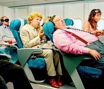 كيف تختار المقعد المناسب في الطائرة 6a013310