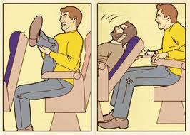كيف تختار المقعد المناسب في الطائرة Images10